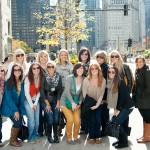 5 Questions With Teacher-Author Cara Carroll