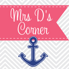 Mrs D's Corner: learning disabilities awareness month