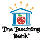 The Teaching Bank: Thanks for November Milestone Achievers