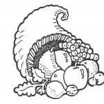 Free Thanksgiving Resources, A TpT Cornucopia