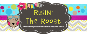 Rulin' the Roost: Teacher-Authors Spreading Holiday Cheer