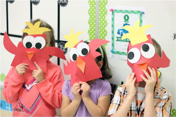 KidsInClassroom