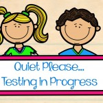 Stressing the Test Prep? — TpT Can Help