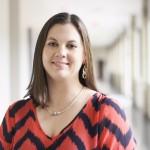 Lovin Lit's Erin Cobb Has Big News