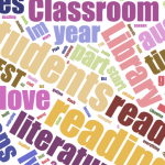 8 Ways to Get Middle Grades Students Excited About Reading
