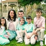 5 Questions With Teacher-Author Lavinia Pop