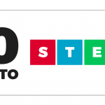 How Do You STEM?