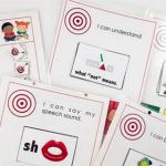 SLP Visuals Every Teacher Should be Using