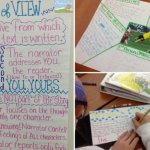 Effective Tips for Teaching Point of View