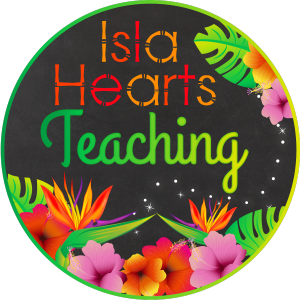 Isla Hearts Teaching has so many great gift ideas for your students. Think class DVD's, before and after pictures, bookmarks, and more!