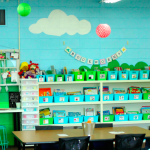 6 Classrooms to Get You Excited for Back-to-School