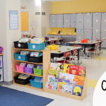 Classroom Pictures! Back-to-School, Classroom Decor, Classroom Setup
