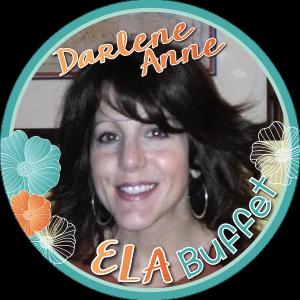 Darlene Anne