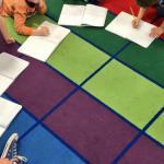 Teaching a Combination Class: Real Talk From a K/1 Multi-Age Teacher