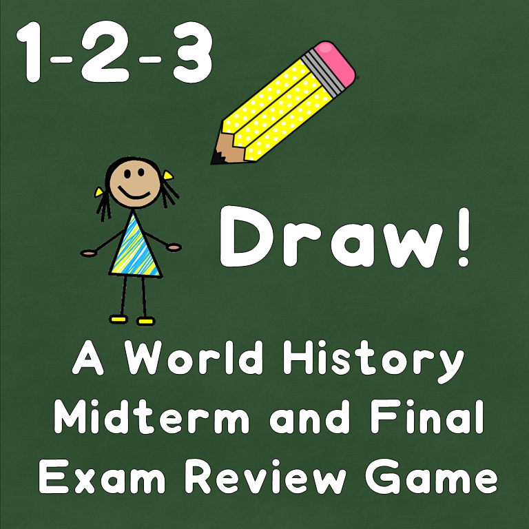 midterm exam prep for history 2018-7-17 business law midterm exam  compensation 2nd ed texas real estate license exam prep all-in-one  answer key answers for history quiz stats practice exam 3.