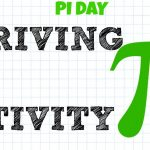 Pi Day Activity: Finding Pi (and a Little Pie, Too)