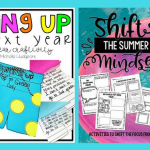 10 Tips and Resources (From Teacher-Authors) to End the School Year Strong