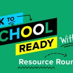 Back-to-School Resource Round-Up: Technology Resources, Task Cards, Text Features, and More!