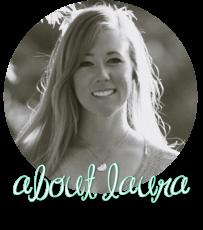 Core Inspiration by Laura Santos: Teachers Pay Teachers