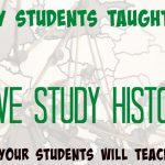What My Students Taught Me About Why We Study History