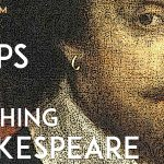 6 Tips For Teaching Shakespeare: Dos and Don'ts
