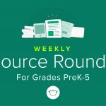 Resource Round-Up: Activities for Black History Month, 100 Days of School, and More!