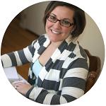 The Classroom Nook: Teacher-Author on TpT