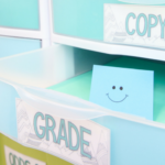 3 Tools to Reduce Grading Time While Boosting Student Growth