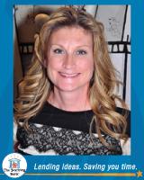The Teaching Bank: Teacher-Author on TpT