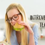 The Introverted Teacher